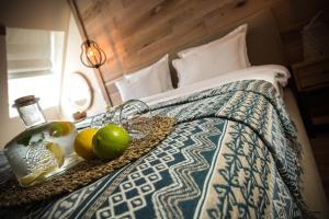 Blu Bay Design Hotel
