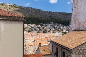 Dubrovnik Sweet House