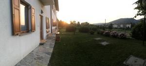 Apartment Nova Gorica - Nočitve Falco - Rijavci
