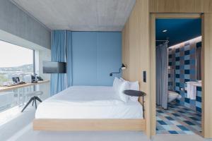 Placid Hotel Zurich (35 of 91)