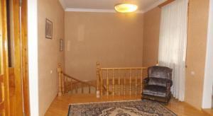 Guesthouse Luka, Pensionen  Gori - big - 17