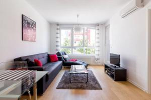 Apartments Repinc 9 - Zagreb - Garage - Loggia - Smart - New - Self check-in