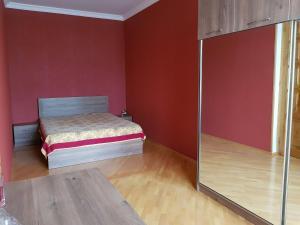 Guesthouse Luka, Pensionen  Gori - big - 6