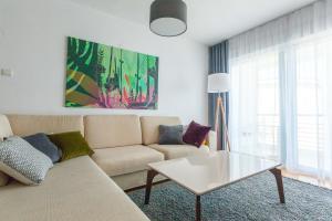 Family Apartments Vidikovac