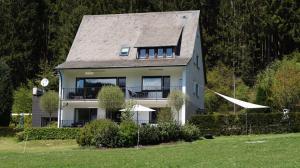 Landhaus Mettenberg - Eslohe