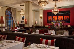 Hotel Astoria (33 of 149)
