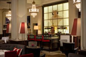 Hotel Astoria (35 of 149)