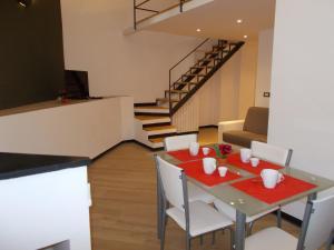 Casa San Nicolosio - AbcAlberghi.com