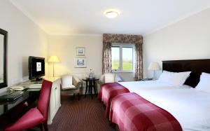 Macdonald Botley Park Hotel & Spa (10 of 33)