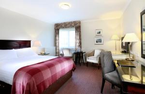 Macdonald Botley Park Hotel & Spa (9 of 33)