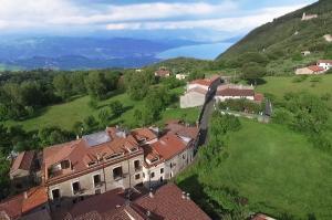 Palazzo Di Mayo - AbcAlberghi.com