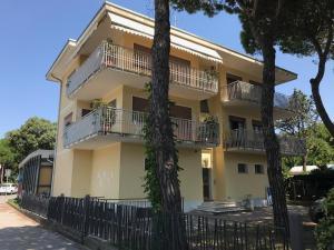 Villa Mery - AbcAlberghi.com