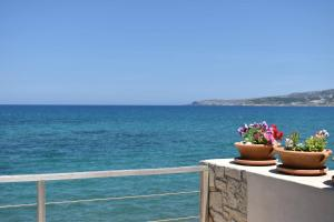 obrázek - Blue Dream Villa Kalyves
