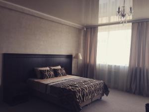 Отель Amerigo, Краснодар