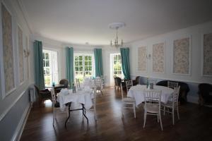 Woodlands Lodge Hotel (9 of 67)