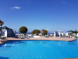 Loma Green, Puerto del Carmen - Lanzarote