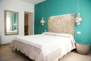 Hypnos Hotel - AbcAlberghi.com