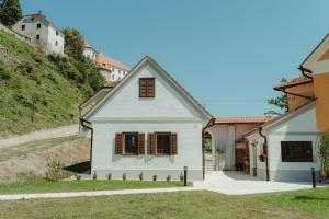 obrázek - Apartment Little house