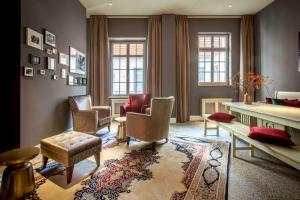 Hotel Oderberger (35 of 68)