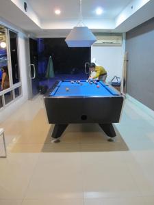 Sunny Residence, Hotely  Lat Krabang - big - 100