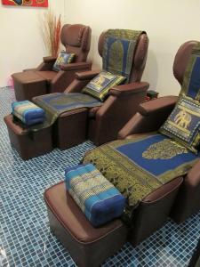 Sunny Residence, Hotely  Lat Krabang - big - 101