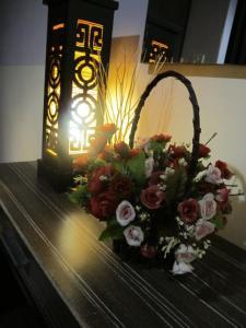 Sunny Residence, Hotely  Lat Krabang - big - 99