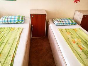 Hostel Dubrovnik Marine - Rožat