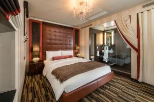 Sanctuary Hotel (31 of 44)