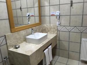 Farina Park Hotel, Hotels  Bento Gonçalves - big - 23