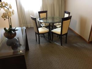 Farina Park Hotel, Hotels  Bento Gonçalves - big - 24
