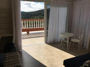 Farina Park Hotel, Hotels  Bento Gonçalves - big - 11