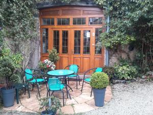 Location gîte, chambres d'hotes Le Chanois dans le département Doubs 25