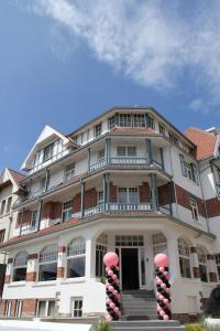 obrázek - Hotel Astel
