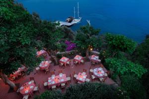 Kempinski Hotel Barbaros Bay Bodrum (35 of 77)