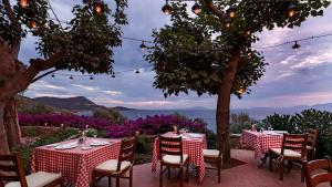 Kempinski Hotel Barbaros Bay Bodrum (36 of 77)