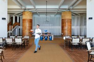 Kempinski Hotel Barbaros Bay Bodrum (38 of 80)