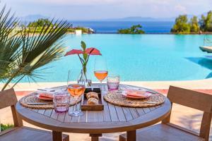 Kempinski Hotel Barbaros Bay Bodrum (39 of 80)