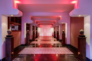 Kempinski Hotel Barbaros Bay Bodrum (40 of 77)