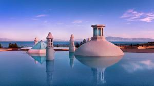 Kempinski Hotel Barbaros Bay Bodrum (8 of 80)