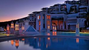 Kempinski Hotel Barbaros Bay Bodrum (10 of 80)
