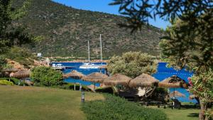 Kempinski Hotel Barbaros Bay Bodrum (22 of 80)