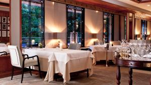 Althoff Hotel am Schlossgarten (38 of 51)