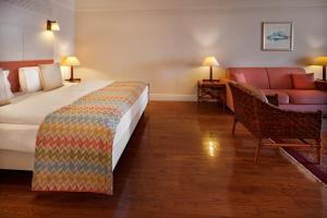 Kempinski Hotel Barbaros Bay Bodrum (32 of 77)