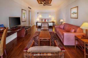 Kempinski Hotel Barbaros Bay Bodrum (36 of 80)