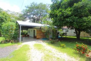 Casa Tortuga, Playa Flamingo