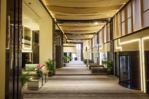 Regency Art Hotel (35 of 61)