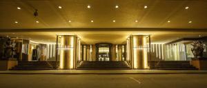 Regency Art Hotel (37 of 61)