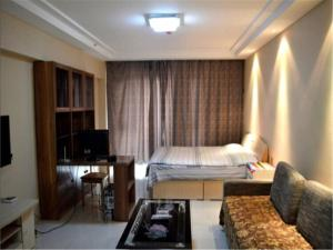 Tiantian Short Stay Apartment - Gulou, Appartamenti  Hohhot - big - 1