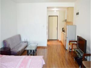 Tiantian Short Stay Apartment - Gulou, Apartments  Hohhot - big - 7