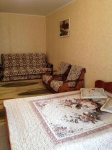 Apartments na Professioalnoy - Podmosh'ye